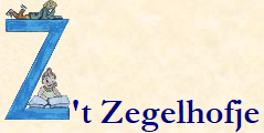 Logo Zegelhofje
