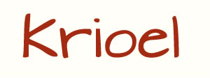Logo KrioeL
