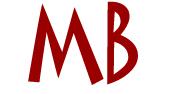 Logo merkboeken