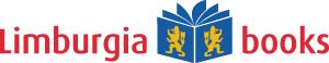 Logo Timmermans boeken