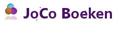 Logo JoCo Boeken