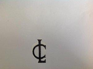 Logo Clerico