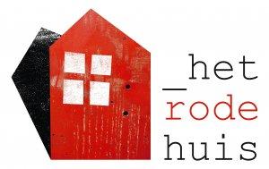 Logo Rode Huis