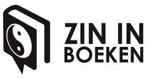 Logo Zin in Boeken