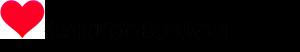 Logo Hartogboeken