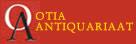 Logo Otia