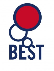 Logo BoekenBest