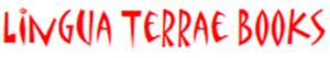 Logo Lingua Terrae Books