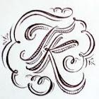 Logo Kuipers Genealogie