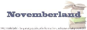 Logo Novemberland
