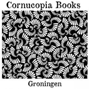 Logo Cornucopia