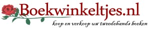 Logo Boekwinkeltjes.nl