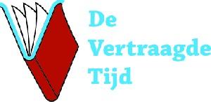 Logo Vertraagde Tijd
