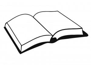 Logo Vonk Boeken Ternaard