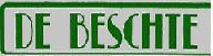 Logo De Beschte