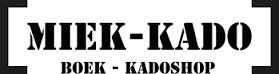 Logo Miek-Kado