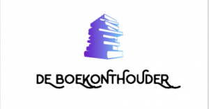 Logo De Boekonthouder