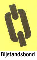 Logo Bijstandsbond