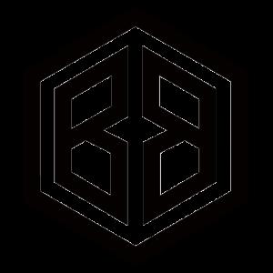 Logo Bibliotheca de Babel