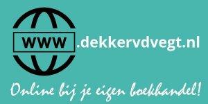 Logo Dekker v.d. Vegt
