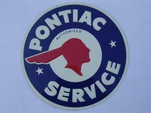 Logo Gore Pigal