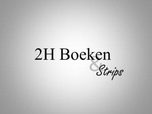 Logo Jateg 2H Boeken