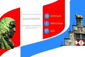 Logo Augustijnenhof