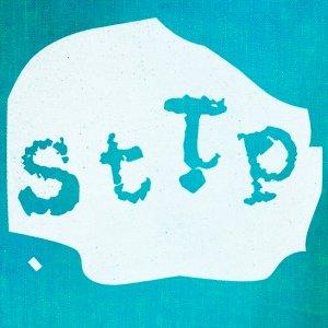 Logo Stip