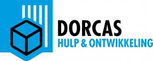 Logo Dorcas winkels