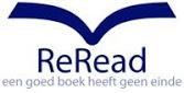 Logo Reread