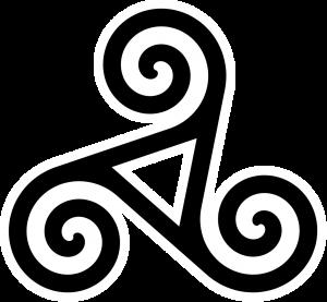 Logo Persona Boeken
