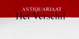 Logo Het Verschil