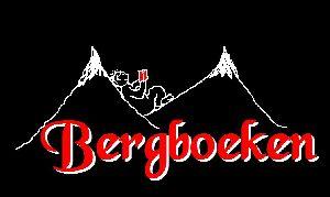 Logo BergBoeken