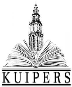 Logo Kuipers