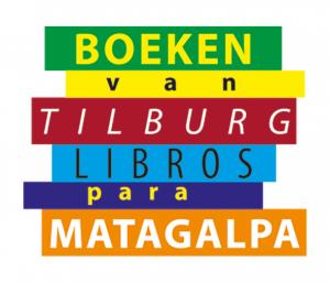 Logo Boeken Matagalpa
