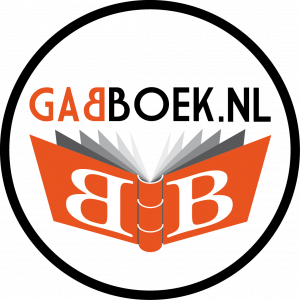 Logo gaBBoek