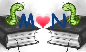 Logo MNBoeken