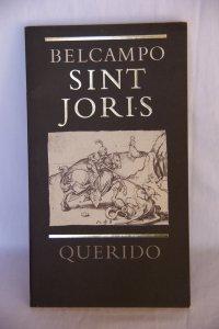Logo Sint Joris