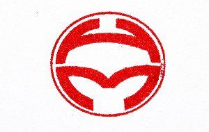 Logo gatekeeper