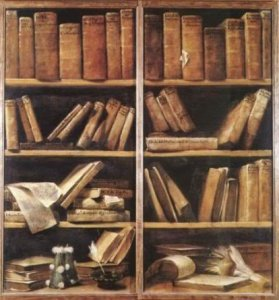 Logo RS Boeken
