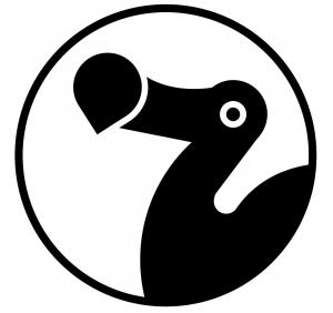 Logo Boekentol