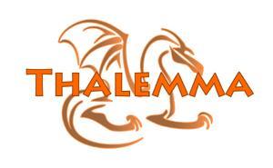 Logo ThalemmaBoek