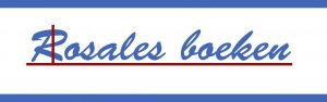 Logo Rosales Boeken