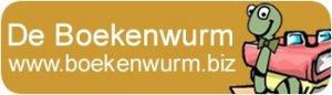 Logo Boekenwurm-Rsd